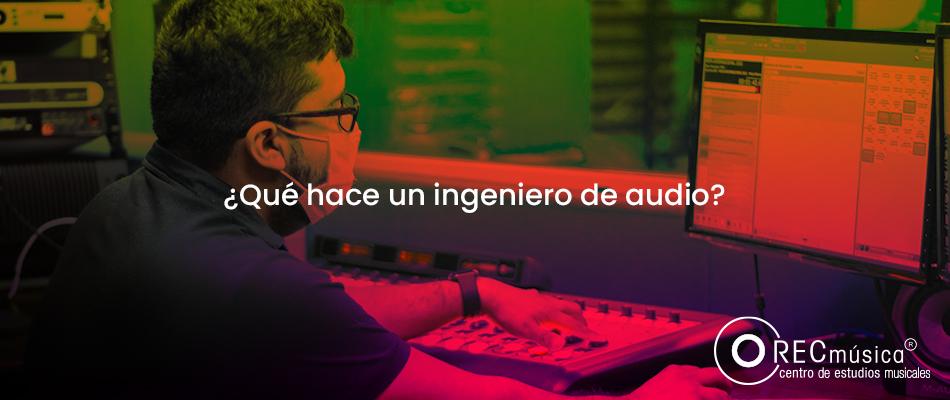 ingeniero-de-audio-mexico
