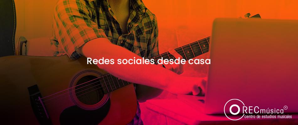 redes-sociales-de-musica