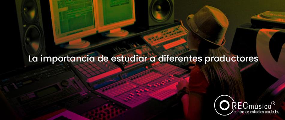 produccion-musical-carrera