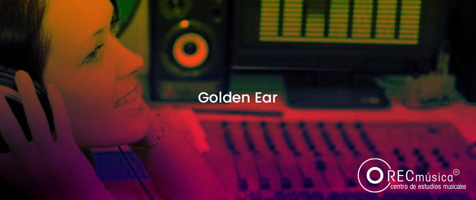 que-es-el-golden-ear