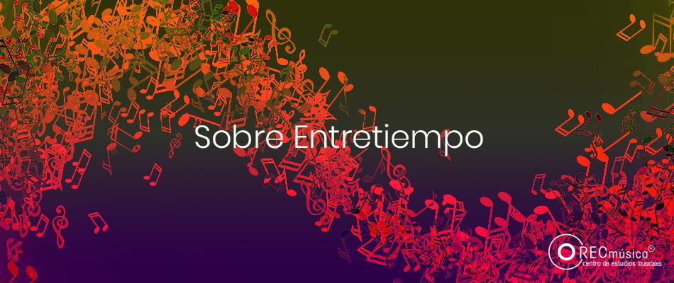 Inspiración musical en tiempos de pandemia covid-19