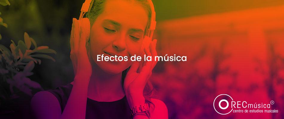 efectos-de-la-musica