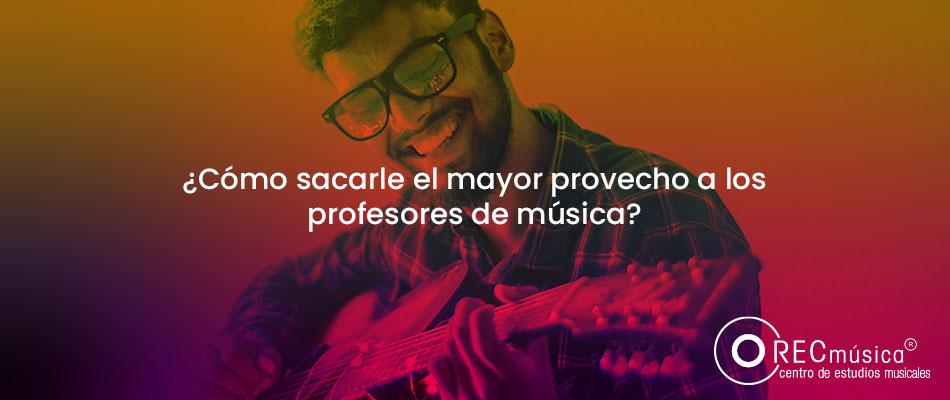 rec-musica